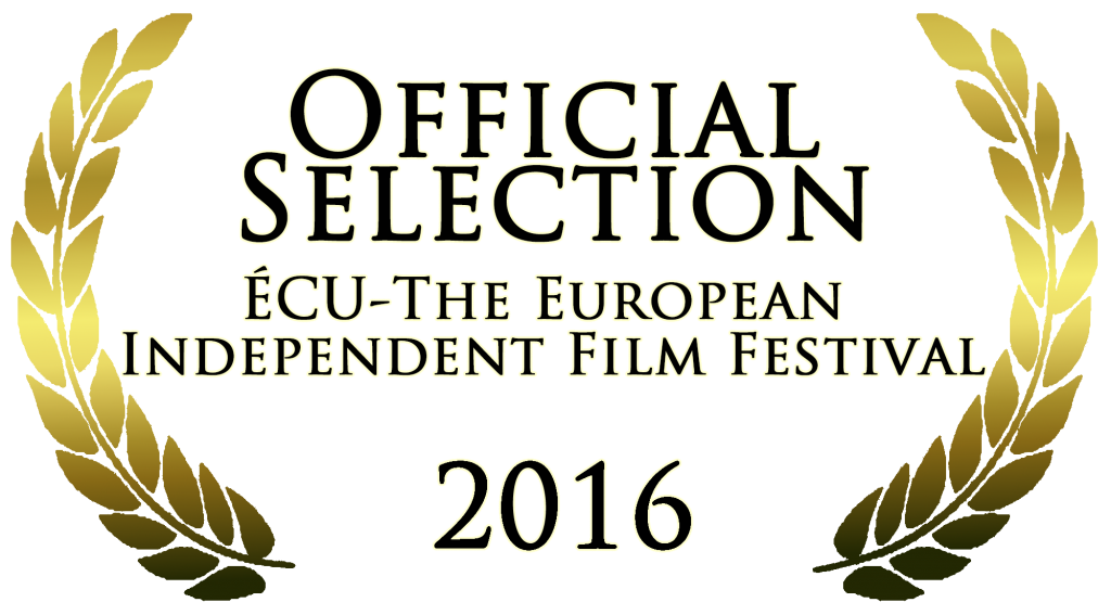 ECU Official Selection Laurel 2016