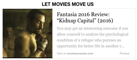 let-movies-move-us