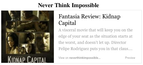 never-think-impossible