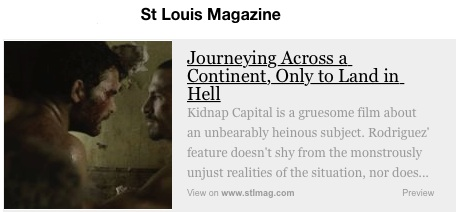 st-louis-magazine