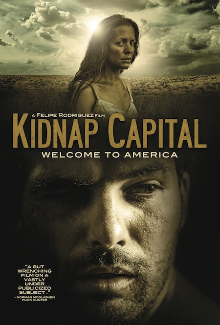 KidnapCapital_Poster small